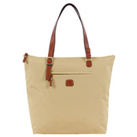 Papyrus Large Sportina Shopper - Bric's