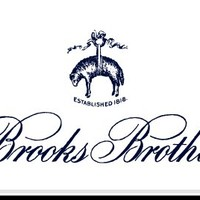 Brooks Brothers Clothing & Apparel Clearance Sale