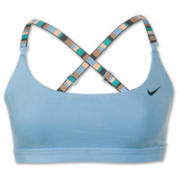 Women's Nike Adapt Indy Sports Bra