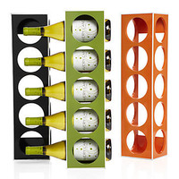Z Gallerie - Gelato Wine Rack
