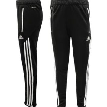 adidas Youth Condivo Soccer Pants