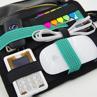 Bags Accessory Travel Storage Bag [6283201862]