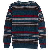 Billabong Men's Rooted Sweater