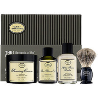 The Art of Shaving The 4 Elements of the Perfect Shave™ - Unscented