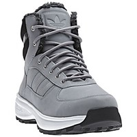 Chasker Winter Boots