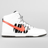 AUGUAU Undefeated x Nike Dunk High Lux