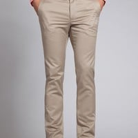 Bonobos Men's Clothing | Wednesday Tans