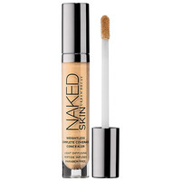 Urban Decay Naked Skin Weightless Complete Coverage Concealer - JCPenney