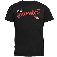 Jersey Shore - The Situation T-Shirt