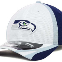 Seattle Seahawks NFL 2014 Training Camp 39THIRTY Cap