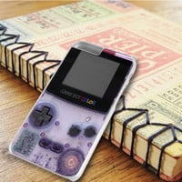 Gameboy Art iPhone 6 Plus | iPhone 6S Plus Case