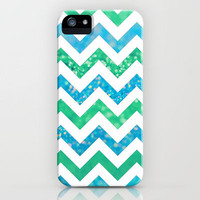 By the Sea iPhone Case by Beth - Paper Angels Photography   Society6