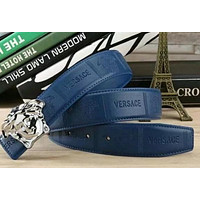 2018 HOT VERSACE BELT AND MEN WOMEN THE BELT