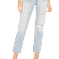 LEVI'S 501 Taper in So Called Life | REVOLVE