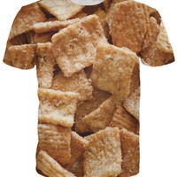 Cinnamon Toast Crunch T-Shirt