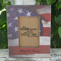 4 x 6 frames personalized military gifts marines navy airforce seals gifts US Military gift ideas military frames military frames patriotic
