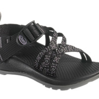 Mobile Site   Kids ZX/1 EcoTread™ Sandals - Hugs and Kisses - J180152 - Chaco Chaco