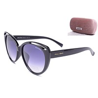 Miu Miu MU10NS Sunglasses