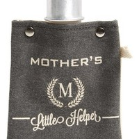 tote+able 'Mother's Little Helper' Portable Flask & Shot Glass | Nordstrom