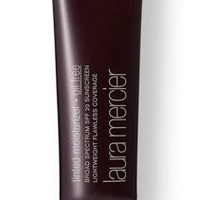 Tinted Facial Moisturizers With SPF - Laura Mercier Best Sellers
