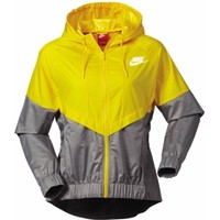 Nike Women's Windrunner Jacket