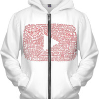 Youtuber Sweater