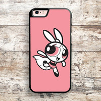 iPhone 6 6s 5s 5c 4s Cases, Samsung Galaxy Case, iPod Touch 4 5 6 case, HTC One case, Sony Xperia case, LG case, Nexus case, iPad case, Powerpuff Girls Blossom Cases