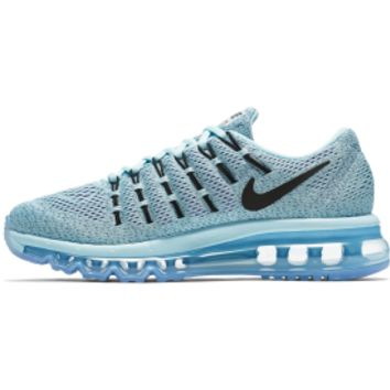 Nike Women's Air Max 2016 Running Shoes | DICK'S Sporting Goods