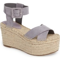 Marc Fisher LTD 'Randall' Platform Wedge (Women) | Nordstrom