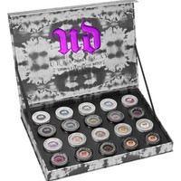 Urban Decay Eyeshadow Vault (Limited Edition) | Nordstrom