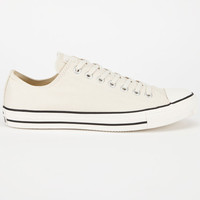 Converse Chuck Taylor All Star Low Mens Shoes Turtledove  In Sizes