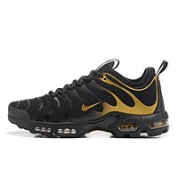NIKE AIR MAX PLUS TN ULTRA Men Women Running Shoes-6