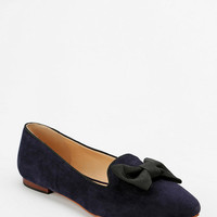 Marais USA Bow Loafer - Urban Outfitters