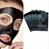 New Black Head Removal Mask.-Activated Charcoal