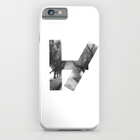 TWENTY ONE PILOTS DESIGN 2 iPhone & iPod Case by Guesswho