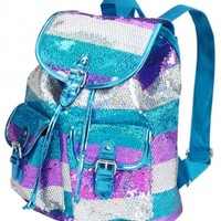 Girls Bags   Buy Girls Totes & Bags Online   Shop Justice