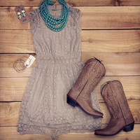 SOUTHERN CHIC – LaRue Chic Boutique