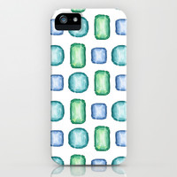 Adornment iPhone & iPod Case by Social Proper
