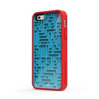 Gamer Case for Apple iPhone