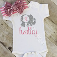 baby girl, newborn girl outfit, Newborn Girl coming home outfit, newborn girl, newborn headband, newborn outfit