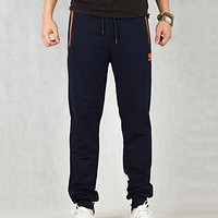 Boys & Men Adidas Fashion Pants Trousers Sweatpants