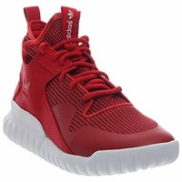 Adidas Men's Tubular X Basketball Shoe