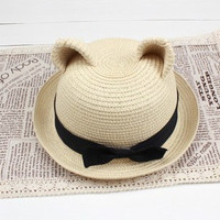 Fashion Women's Hats on sale = 4463896644