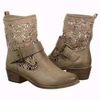 Shoes, Boots, Sandals and Bags - Shoes.com