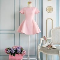 Sophisticated Fun, storets! storets Only Lollipop Skater Dress Sophisticated Fun, storets!