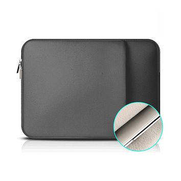 """Laptop Notebook Case Tablet Sleeve Cover Bag 11"""" 12"""" 13"""" 15"""" 15.6"""" for Macbook Pro Air Retina 14 inch for Xiaomi Huawei HP Dell"""