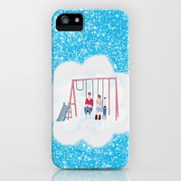 The Fault in Our Stars #5 iPhone & iPod Case by Anthony Londer   Society6