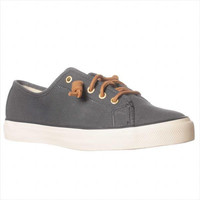 Sperry Top-Sider Seacoast Fashion Sneakers - Navy