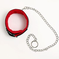 Shiny New Arrival Gift Stylish Jewelry Dogs Sex Toy Toy Necklace [6628153923]