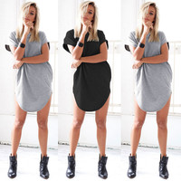 Women's clothing on sale = 4553660612